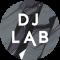 Logo djlab