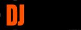 Logo djworx